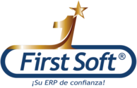 First Soft® - ERP